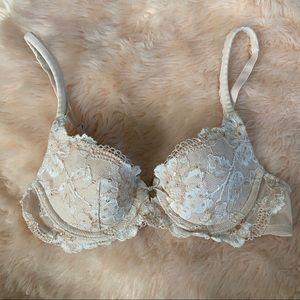 NWOT. Victoria's Secret BBV Bra